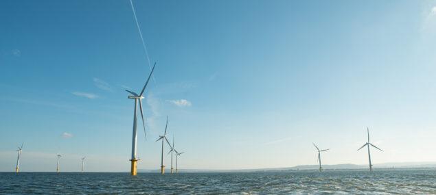 EMF sélectionne Siemens Gamesa Renewable Energy pour la fourniture des éoliennes de deux projets français