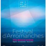 FESTIVAL_ARROMANCHES_16